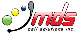 MDS Call Solutions Inc.